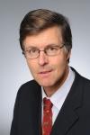 Axel Karenberg