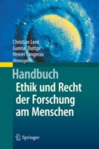 handbuch ethik und recht der forschung am menschen.jpg